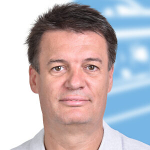 László Dudás