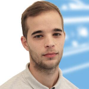 Gábor Farkas