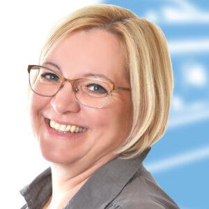 Andrea Miczinger