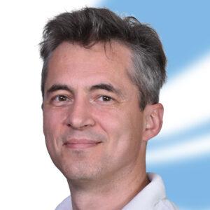 András Néder