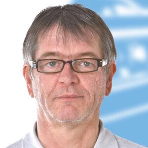 Zoltán Rostár