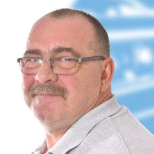 Tibor Trautmann