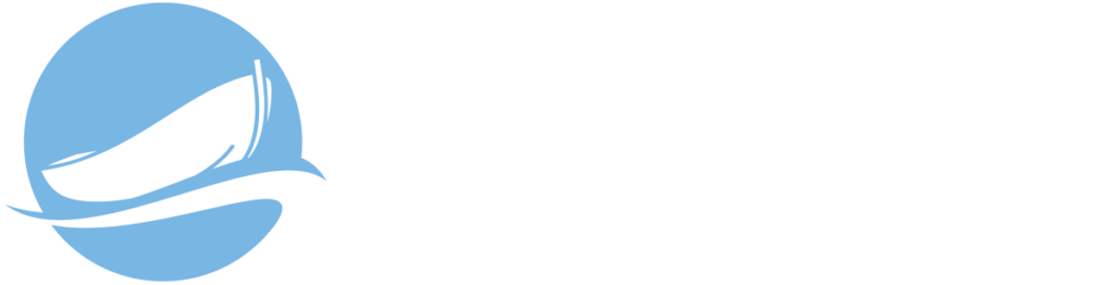 WhiteSkiff Group
