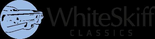 WhiteSkiff Classics
